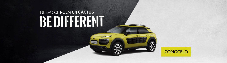[INFORMATION] Citroën/DS Amérique Latine - Les News - Page 13 .259967