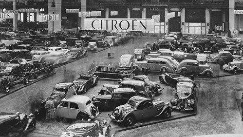 [GALERIE] Photos de salon 19341001-citroen-7a-traction.4163.60