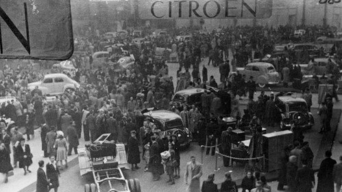 [GALERIE] Photos de salon 19461001-citroen-b11-b15.4191.60