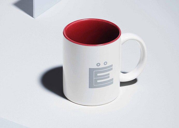 [INFORMATION] Ë, une nouvelle collection de goodies Citroën Mug_e_collection_capsule.236227.36