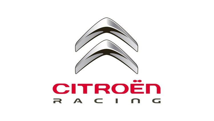 [INFORMATION] Un nouveau logo pour Citroën Racing 750x423-citroen-racing-engagement-sport-automobile.5345
