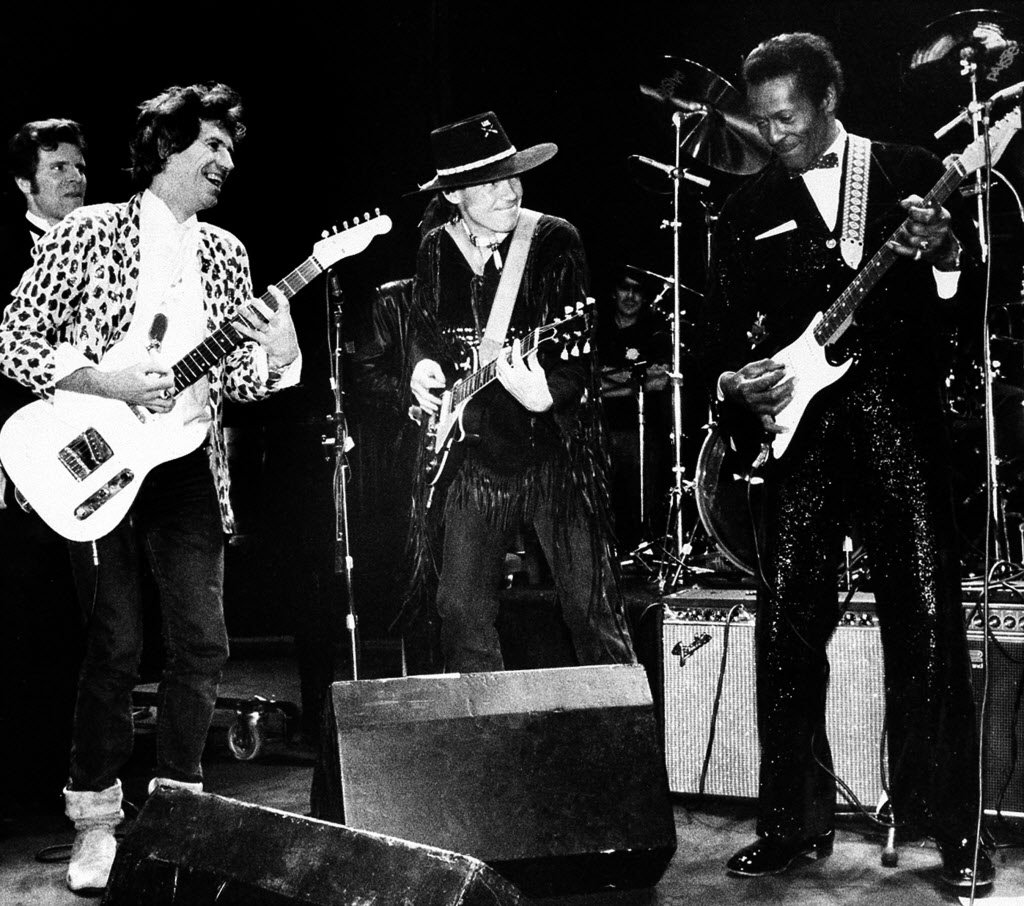 CHUCK BERRY John-fogerty-keith-richards-neil-young-chuck-berry-apjpg-45c2712e62a04ce7
