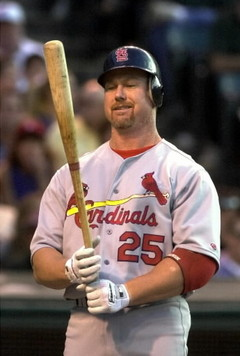 Topic Baseball (MLB) Mark-mcgwire2jpg-126a717913d0bbdb_medium