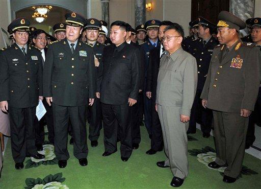 Administração Chinese-generals-kim-jong-il-north-korea-102610jpg-ea6d2a637b68820e