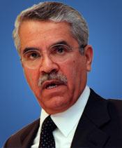 pour - Les membres de l'OPEP se réunissent demain et jeudi à Vienne (le 13 et 14 juin 2012) Al_naimi_ali