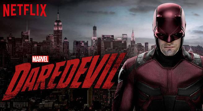 [Series] Marvel's DAREDEVIL -Netflix- - Página 8 Daredevil-netflix-190285