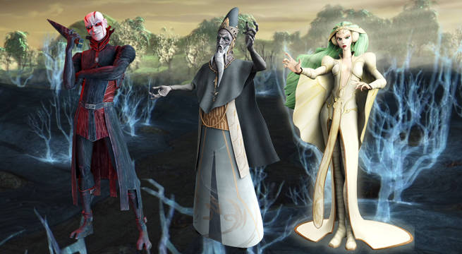 EU Legends Sidious VS Canon Ones of Mortis  Mortis-clone-wars-force-gods-the-ones-215491
