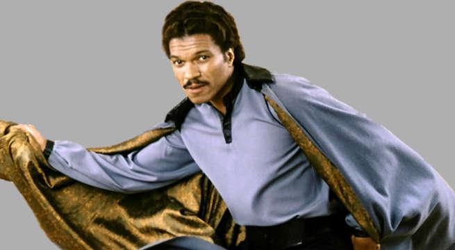 Space Capes - the Costumes thread Lando-calrissian-cape-224728