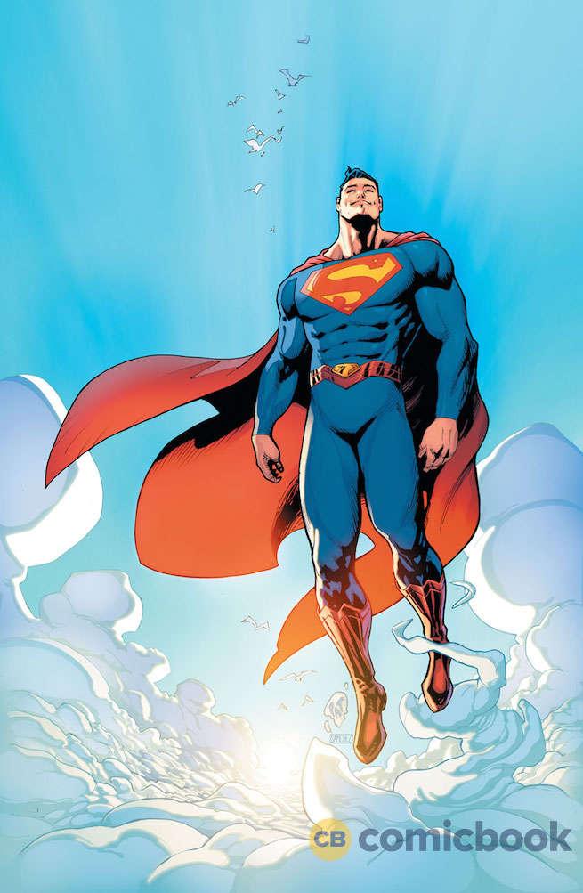 [Encuesta] Qué traje de Superman te gusta más? Superman-cv-20-224716