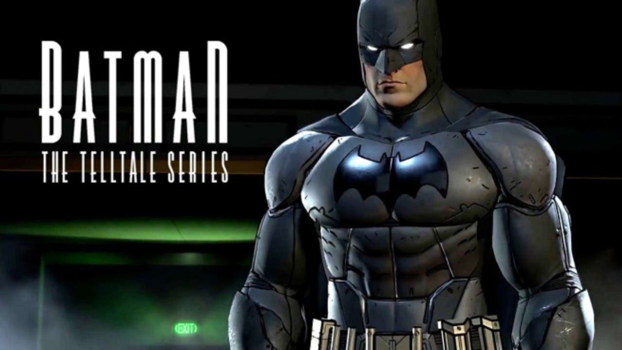 Latest Playstation News Batman-telltale-1012970-1280x0