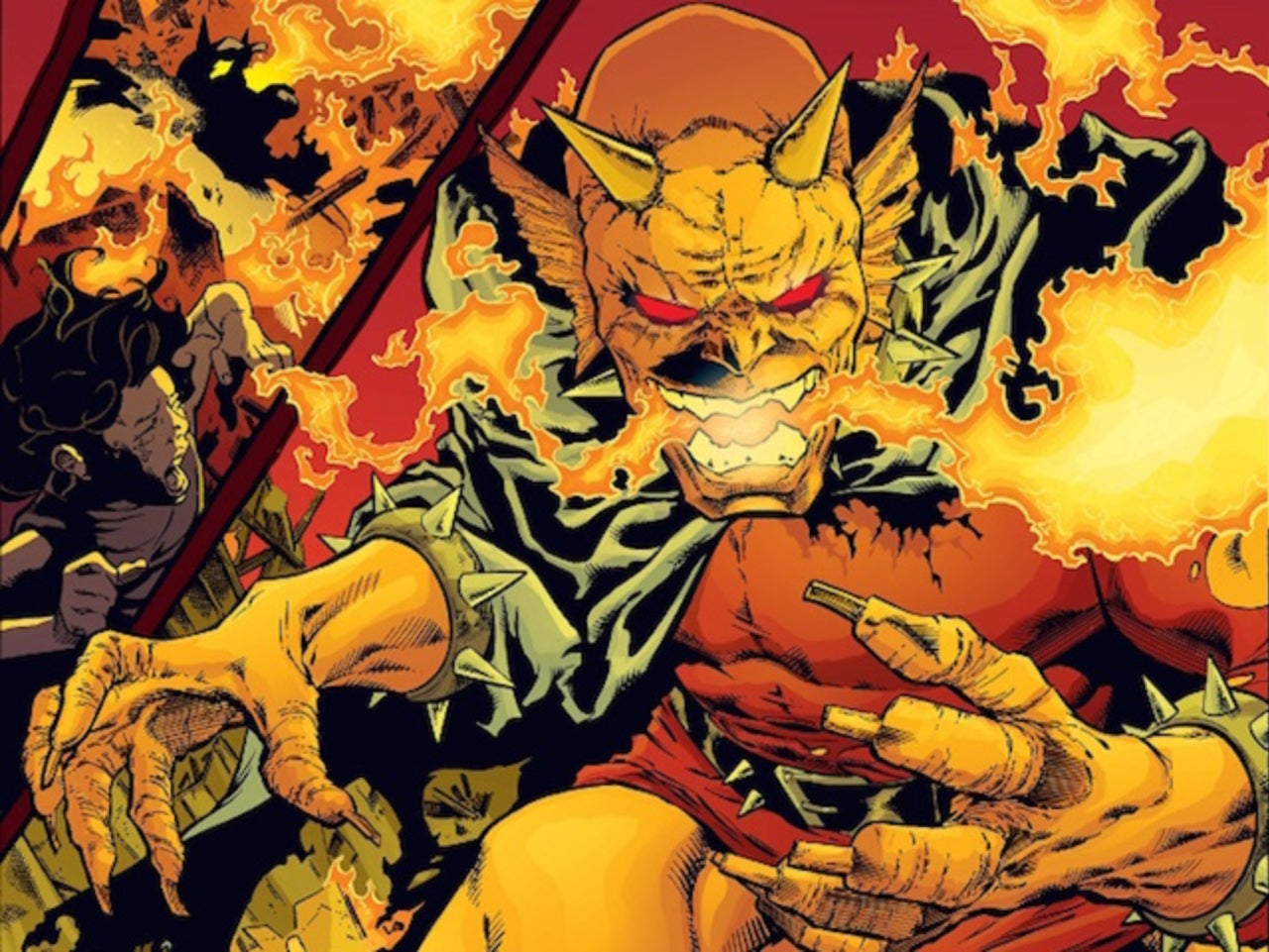Search for a demon in hell [Shadowpact] Etrigan-the-demon-featured-1015648-1280x0