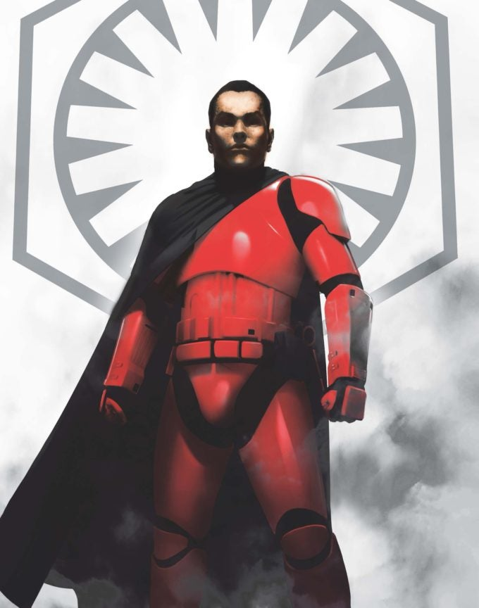 Phasma Novel Discussion (Speculation, Reviews, and Spoilers) Phasma-novel-variant-cover-red-armor-1015452