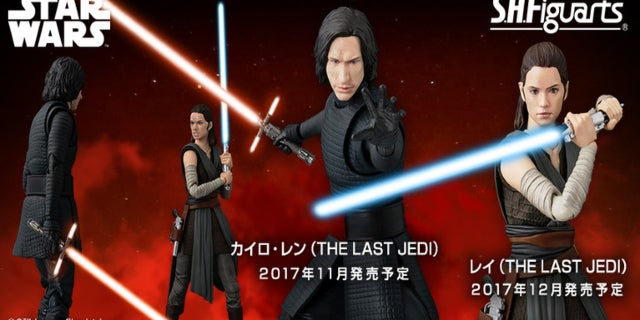 Discussions: Tweets/Instagram (NO SPOILERS) - Page 6 Star-wars-the-last-jedi-shf-1018494-640x320