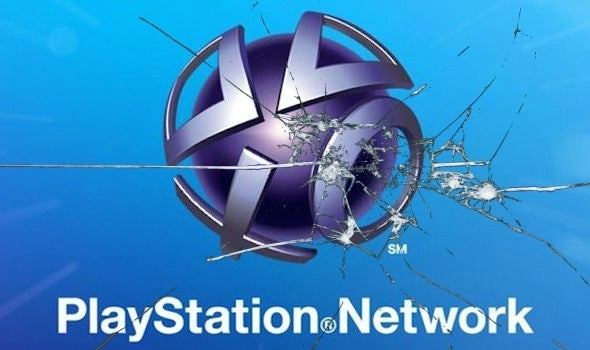 | F1 17 T.XVIII | Problemas de conexión Playstation Network Psn-down-1077604