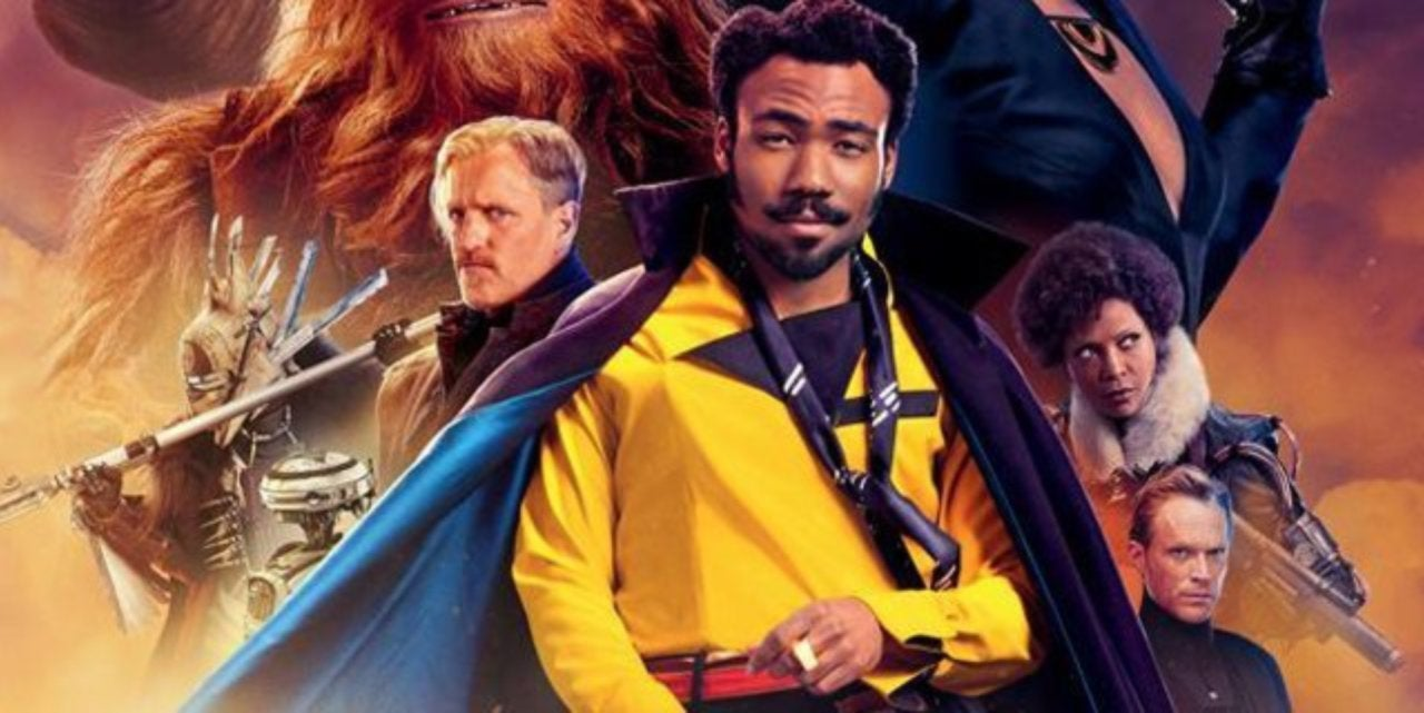May the Way of the Hero Lead to the Massive Dust-Up Solo-a-star-wars-story-poster-uk-header-1103310-1280x0