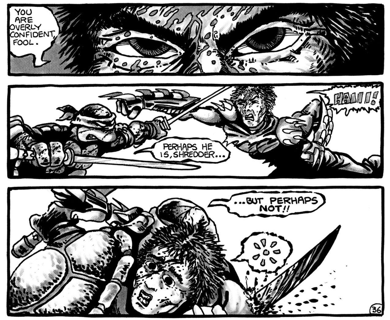 Les comics que vous lisez en ce moment - Page 3 Tmnt-shredder-death-104211