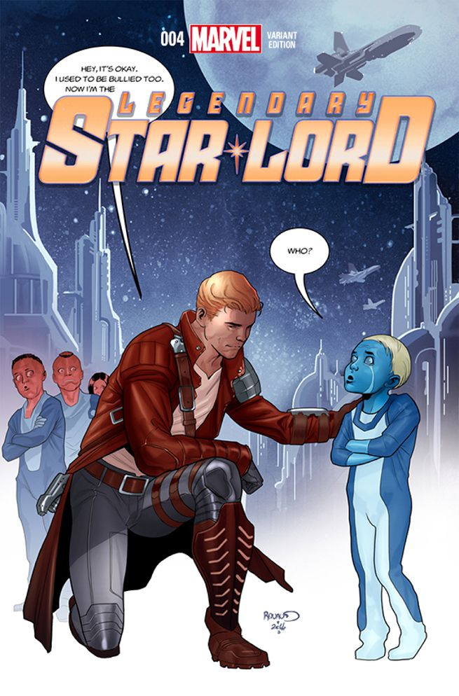 [MARVEL] Publicaciones Universo Marvel: Discusión General - Página 2 Bullying-star-lord-106067