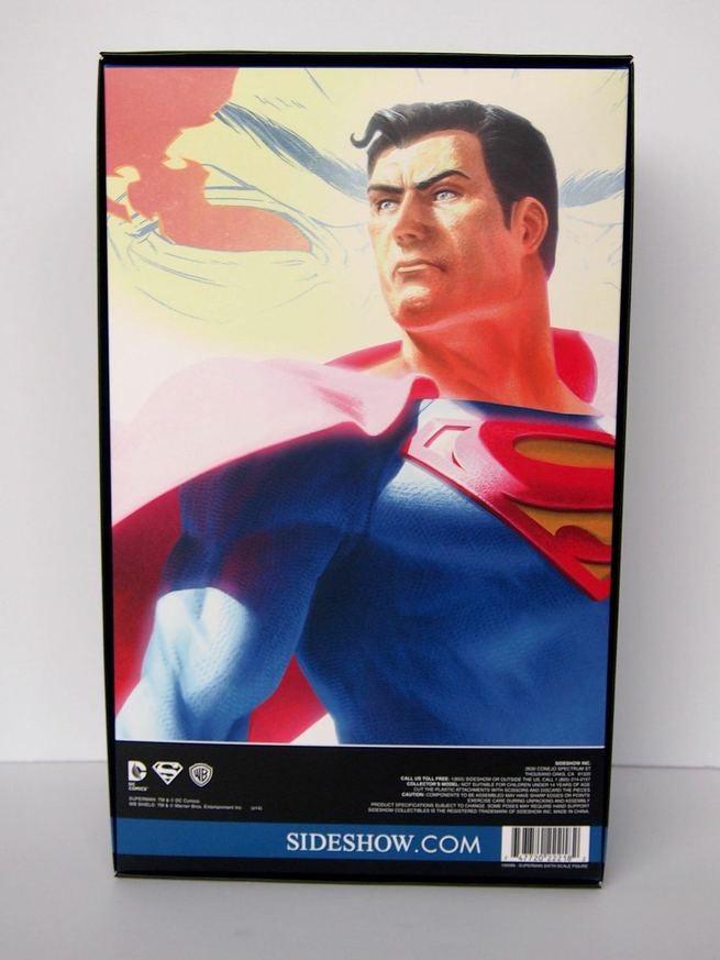[Sideshow] DC Comics: Superman Sixth Scale - LANÇADO!!! - Página 3 Lt7yj31ytdmyrsfwi8zafnpprja8ybg8i2yd-7js5ky-115906