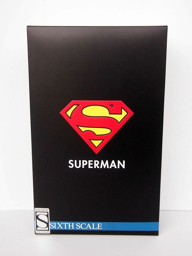 [Sideshow] DC Comics: Superman Sixth Scale - LANÇADO!!! - Página 3 Lt7yj31ytdmyrsfwi8zafnpprja8ybg8i2yd-7js5ky-115907