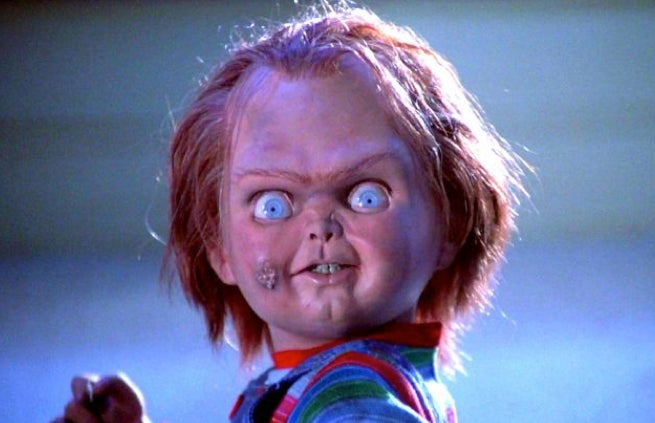 Favourite Oldies - Movies - Shows - Music - Traditions - Page 2 Chucky-124140