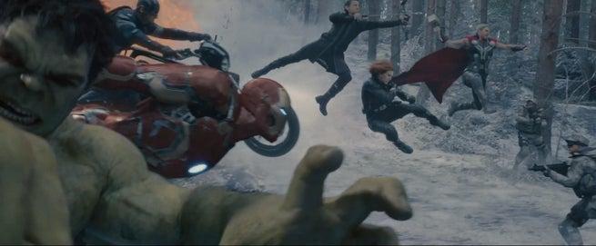 "ACTUALIZADO: ""The Avengers: Age of Ultron"" y la Fase 3. Avengers-trailer3-39-18-pm-126041"
