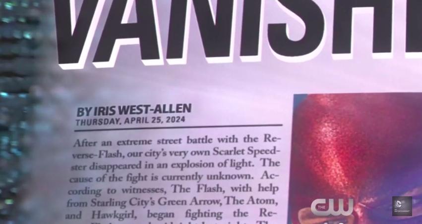 [TV] The Flash - Jay Garrick escolhido! - Página 17 Screen-shot-2015-04-28-at-12-34-53-pm-133730