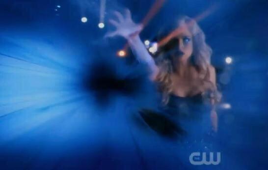 [TV] The Flash - Jay Garrick escolhido! - Página 18 Img-4676-2-136457
