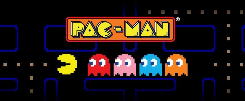 I'm large and in charge, now move over House, Spencer, Kimishima  - Page 2 Pac-man-136940