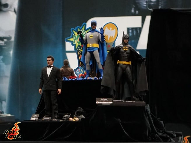 Action Figures - Page 9 Hot-toys---sdcc2015---preview-night-pr24-143221