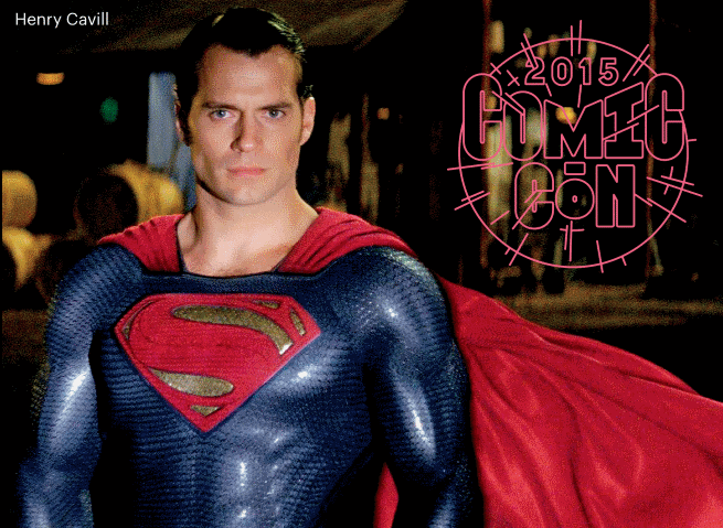 [CINEMA] [Tópico Oficial]Batman v. Superman - Barbara Gordon confirmada! - Página 6 Superman-143024