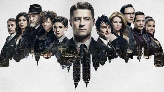 [TV] Gotham (2ª Temporada) - Primeiras imagens! - Página 11 Gotham-header-h-2015-146697
