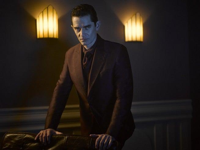 [TV] Gotham (2ª Temporada) - Primeiras imagens! - Página 11 Gotham3-146699