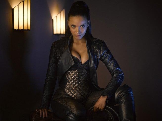 [TV] Gotham (2ª Temporada) - Primeiras imagens! - Página 11 Gotham4-146696