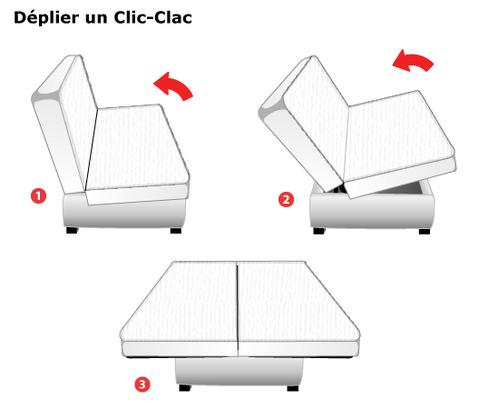 Amenagement mezzanine Matelas-clic-clac-main-2127586