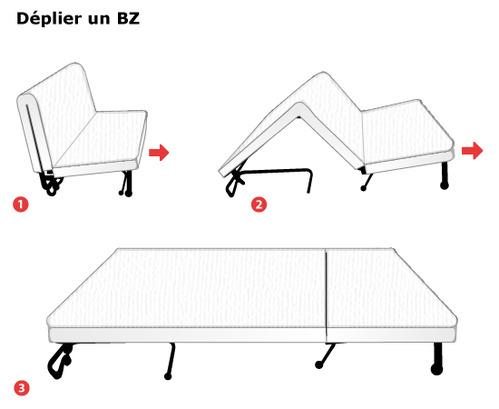 Amenagement mezzanine Matelas-bz-main-2127565