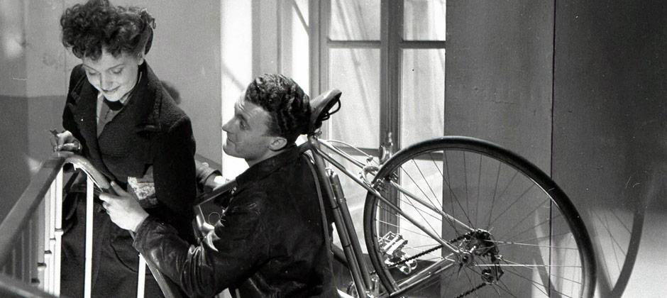 [CYCLE CINEMA] La jeunesse parisienne selon Jacques Becker Ant_01tc