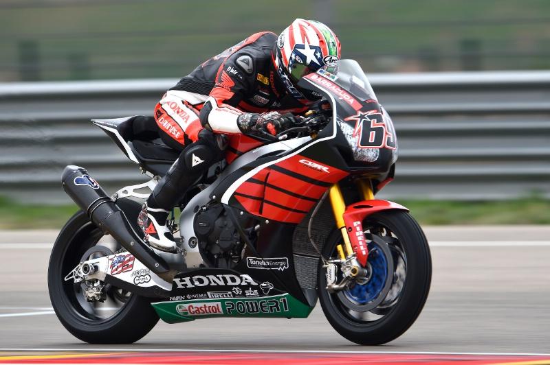 World Superbike - Page 4 PA1836471.0008