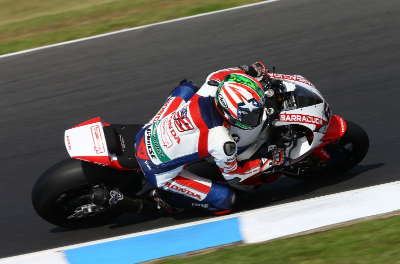 World Superbike - Page 4 PA1852091.0008