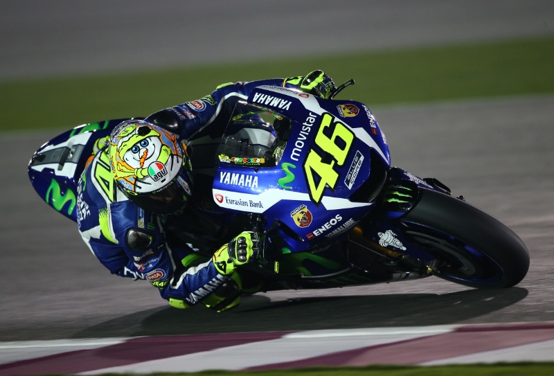 Test MotoGP Qatar 2016 PA1855848.0008