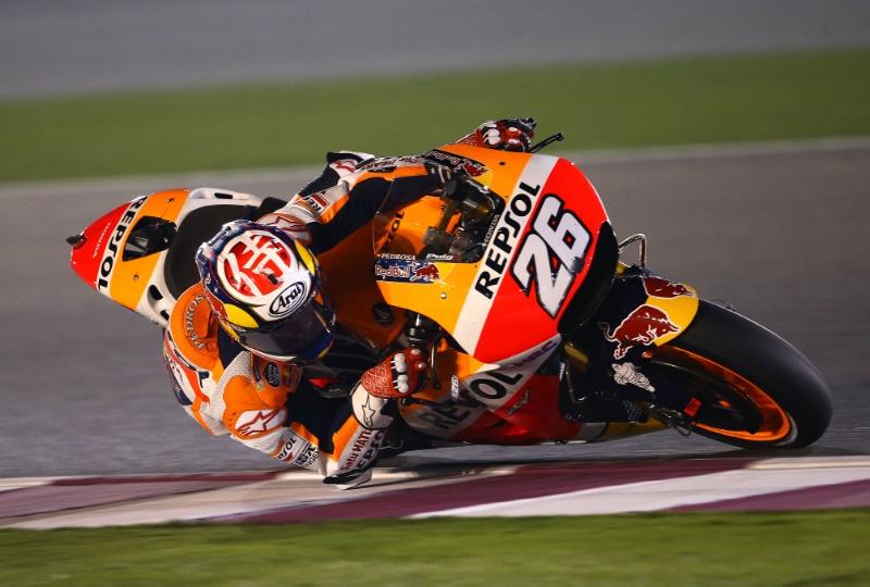 Test MotoGP Qatar 2016 PA1855869.0008