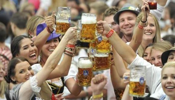 ¿Qué Estás Escuchando? - Página 3 Cerveza-Alemania-Mundial