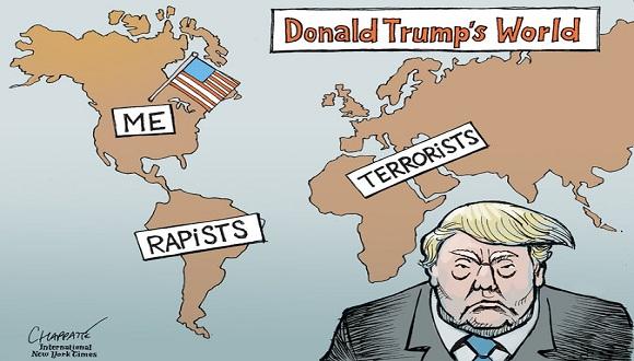 Ha empezado en los EEUU... - Página 2 Donald-trump