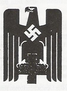 Néo-Régime de Vichy  (et néo-monstres) - Page 2 140360