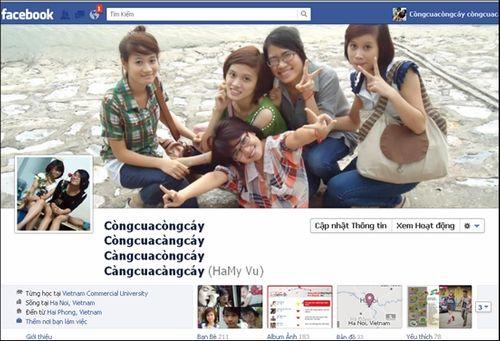 """""""Cười té ghế"""" với bộ sưu tập những cái tên Facebook độc nhất vô nhị 2017 Facebook-26"""