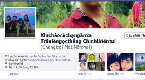 """""""Cười té ghế"""" với bộ sưu tập những cái tên Facebook độc nhất vô nhị 2017 Facebook-29"""