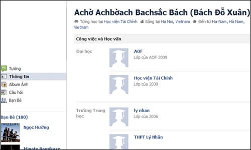 """""""Cười té ghế"""" với bộ sưu tập những cái tên Facebook độc nhất vô nhị 2017 Facebook-37"""