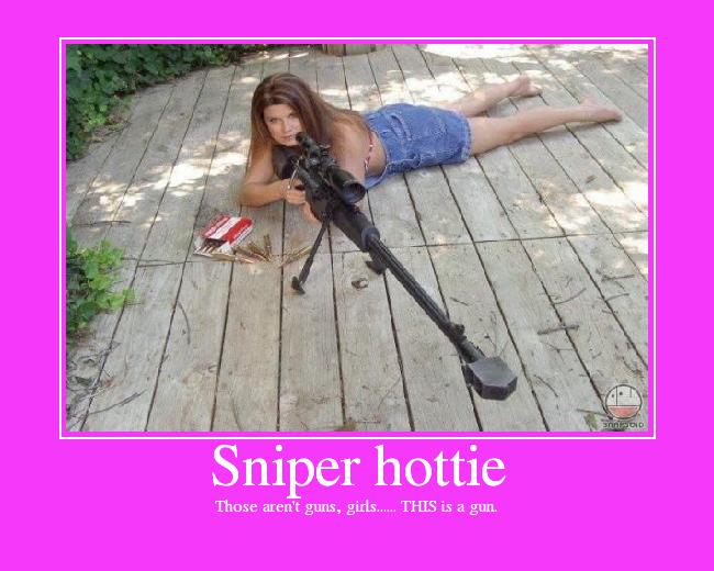 Artículo sobre el rol de sniper en jugadores novatos - Página 2 Sniperhottie