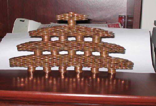 صور حلوه ومعبره Coin-balancing-07