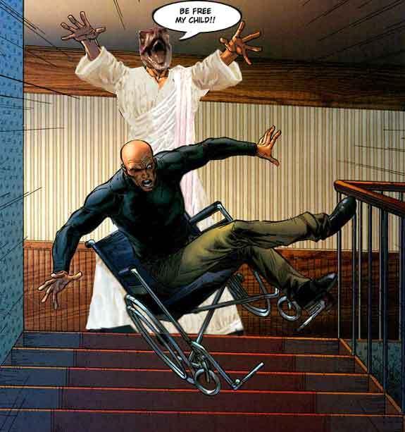 You LAUGH you LOSE Raptorjesus-dr