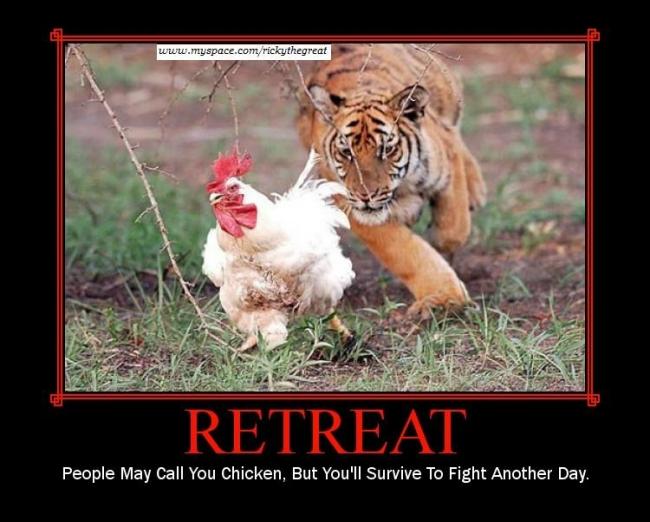 Motivational Posters Motivatorretreat1ckrr